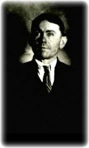 Charles Lawson